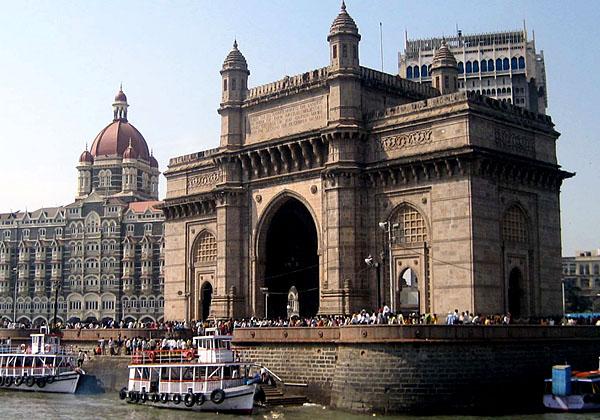 mumbai-dostoprimechatelnosti-01-1.jpg