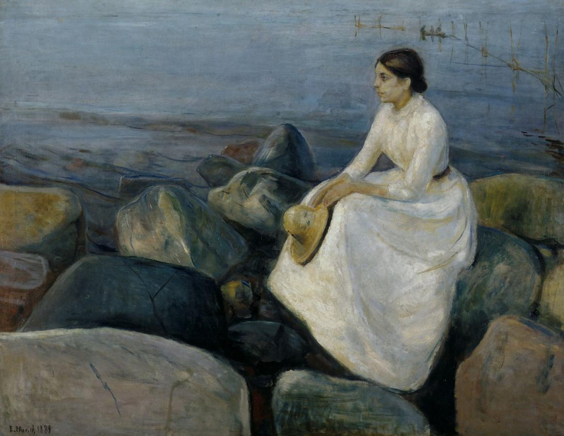 munch-150-summer-night-inger-on-the-beach-1889.jpg