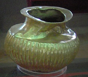 Museum_of_Anatolian_Civilizations034_kopie2jpg.jpg