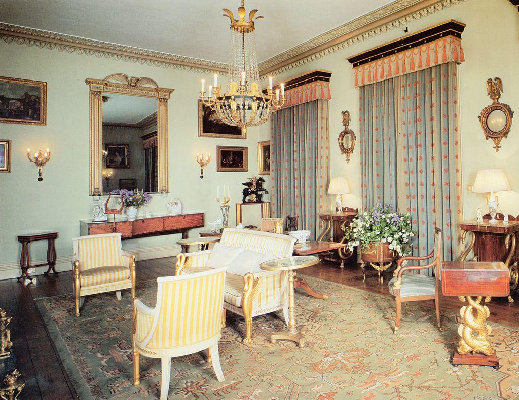 Music_Room_Sheringham_Hall_1986.jpg