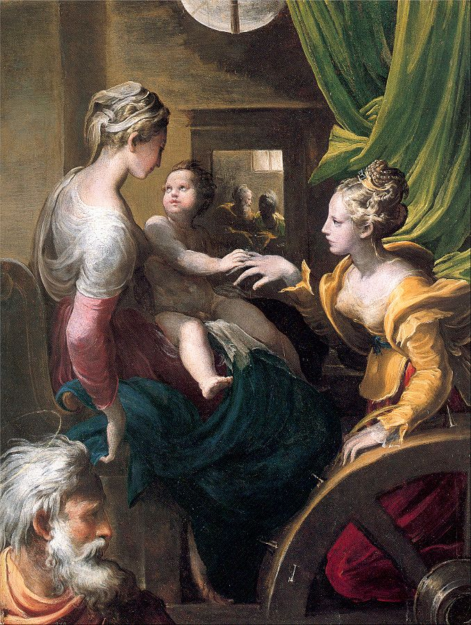 mystic-marriage-of-saint-catherine-1531.jpg