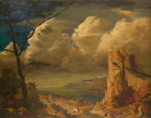 mythological-landscape-1928.jpg