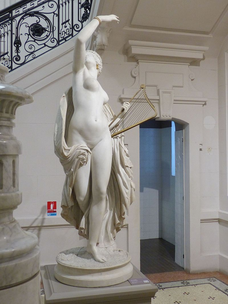 Nîmes,Beaux_Arts048b.jpg