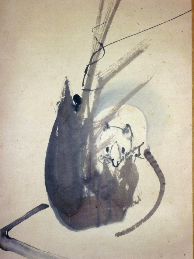 Nagasawa-ROSETSU-1754-1799-paintings-80a.jpg