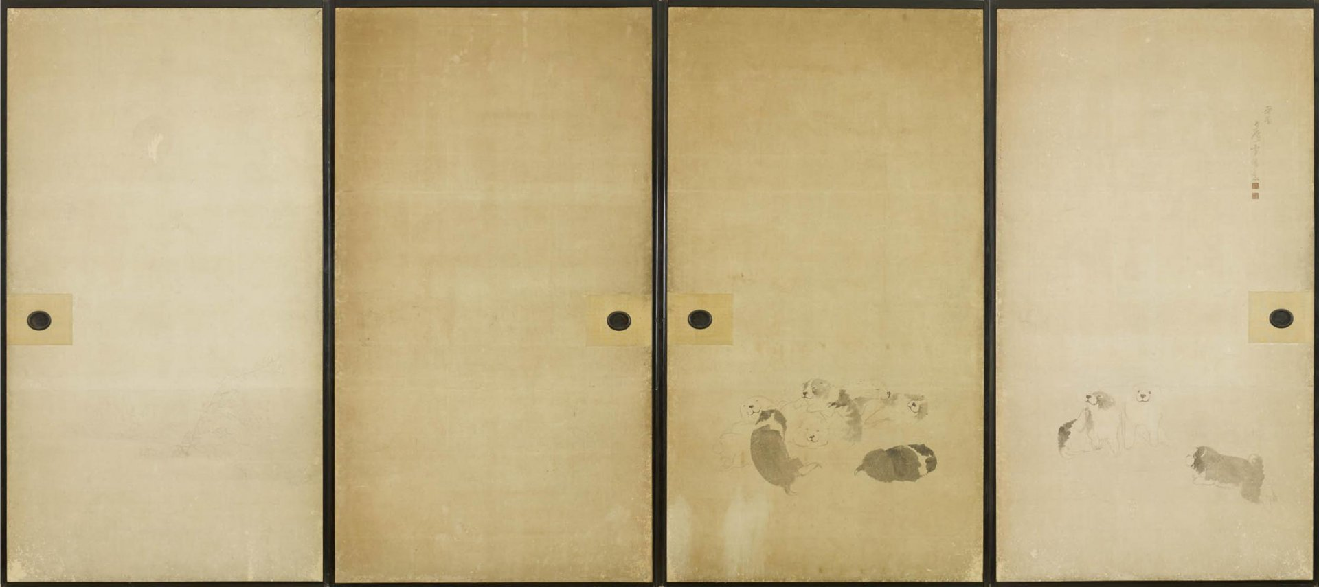 Nagasawa Rosetsu6456.jpg