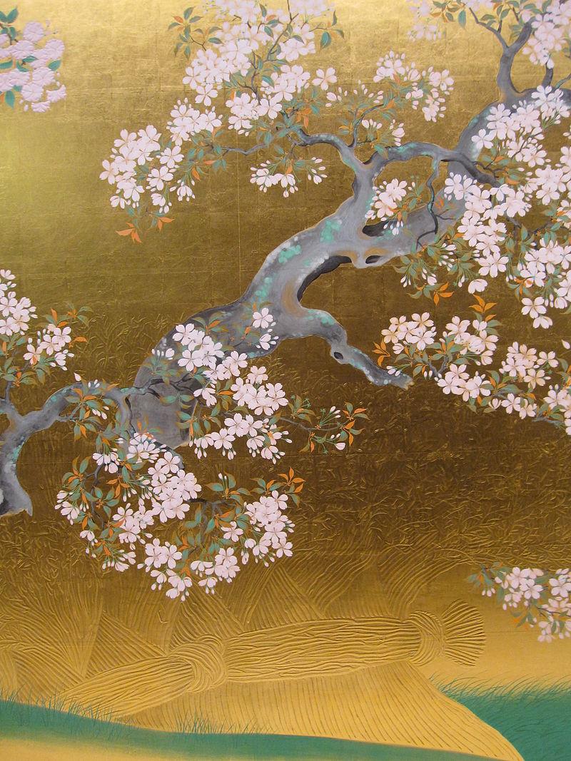 Nagoya_Castle_Honmaru_Goten_(69).JPG