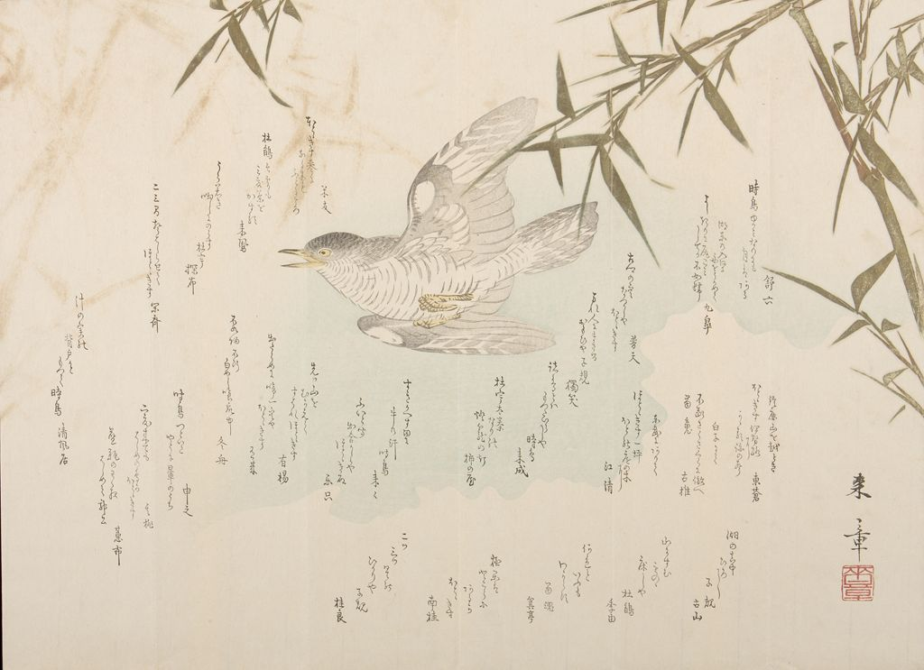 Nakajima Raisho 1820-60HUAM-INV019770.jpg