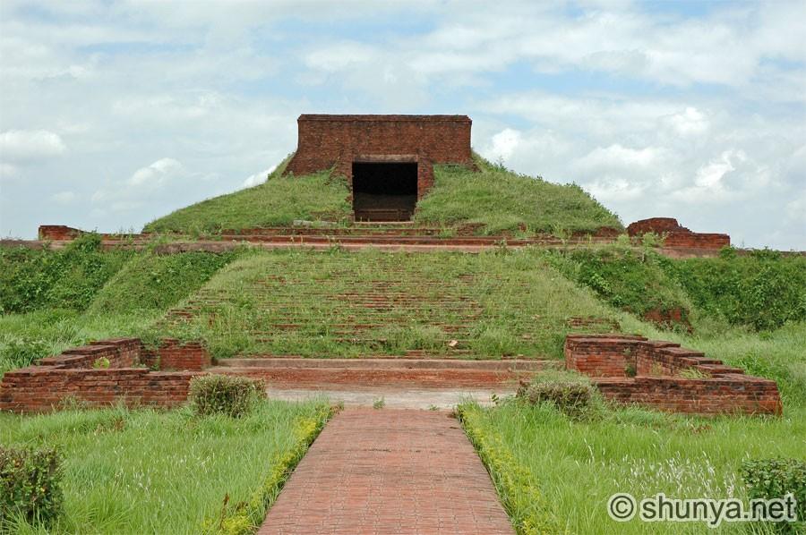 Nalanda36.jpg