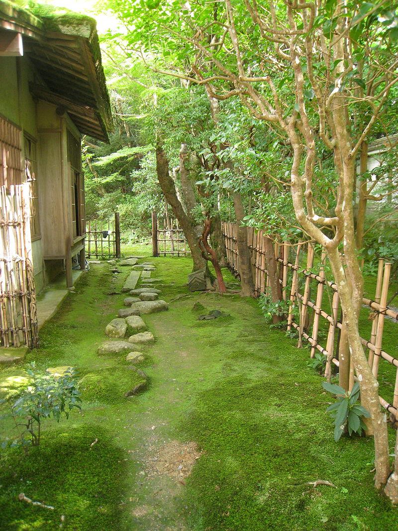 Nanzen-in_-_Nanzenji_-_IMG_5372.JPG