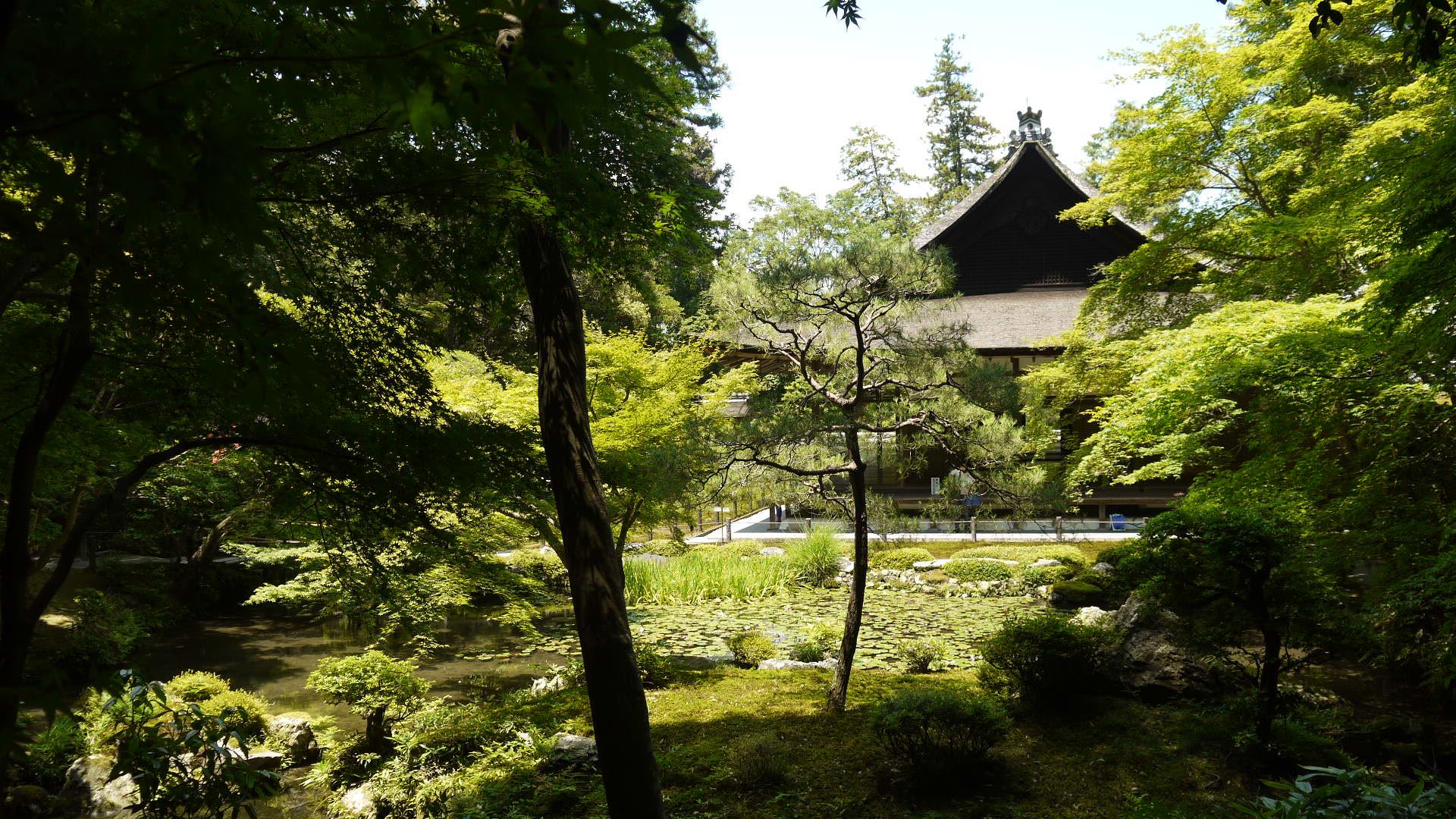 Nanzen-ji_Temple_南禅寺15_-_panoramio.jpg