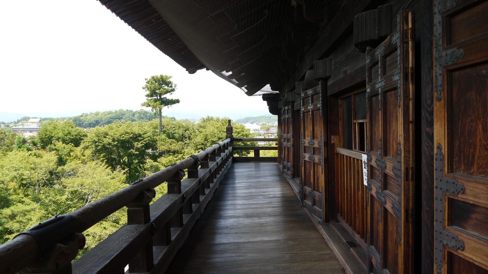 Nanzen-ji_Temple_南禅寺5_-_panoramio.jpg