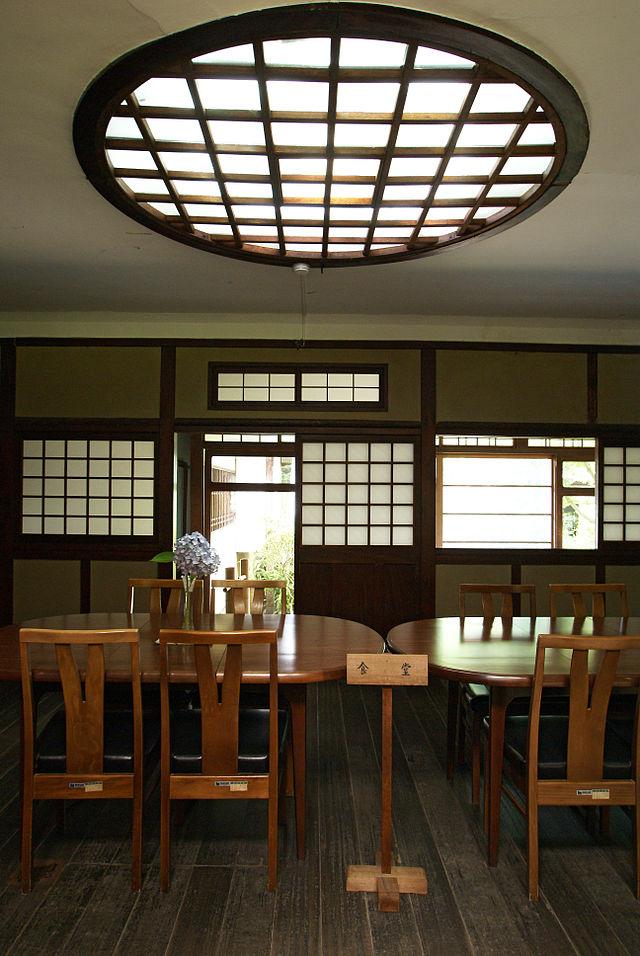 Naoya_Shiga_Old_House01s3872.jpg