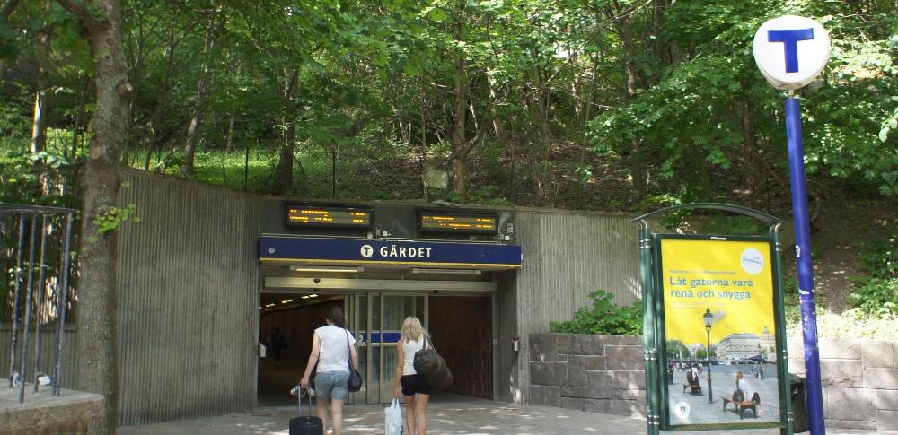 naparome_ru_stockholm_metro.JPG