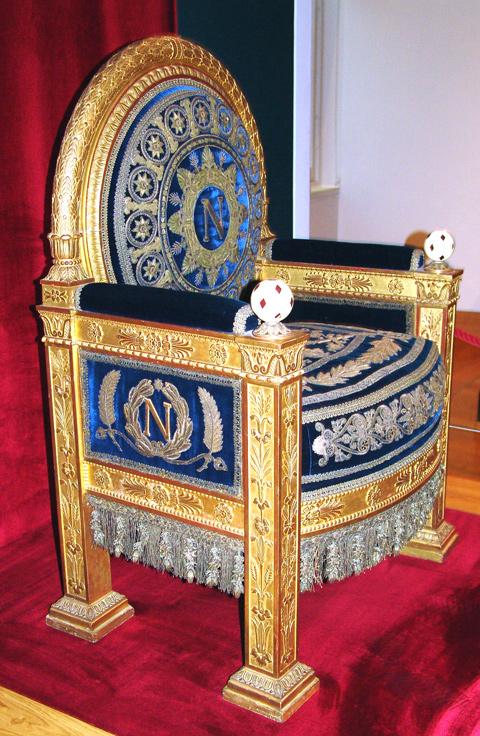 Napoleon-Throne.480.jpg