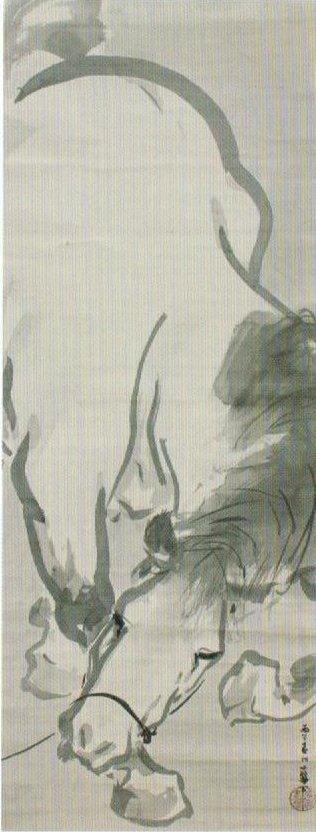 Narashiuma_(Tame_Horse)_by_Takeuchi_Seiho,_c._1906.jpg