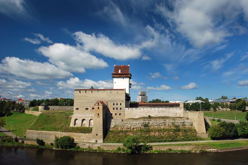 Narva_castle_2008 1329.JPG