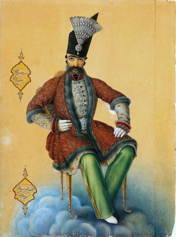 Naser_al-Din_Shah_by_Abul_Hasan_Ghaffari_1854.jpg