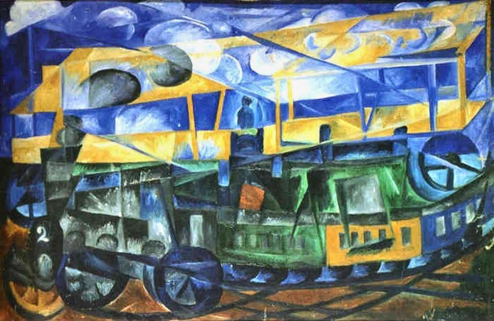 natalia-goncharova-the-plane-over-the-train-1913.jpg