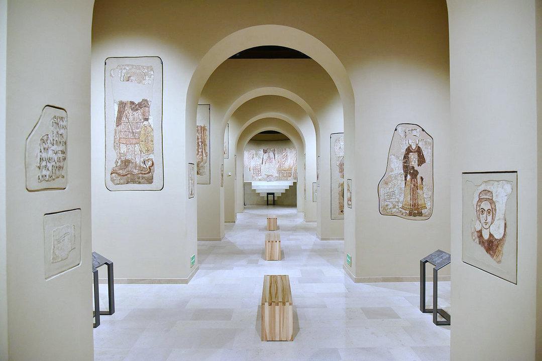 National-Museum-Warsaw.jpg