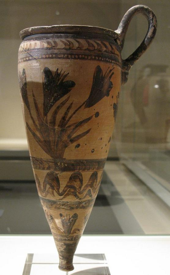 National_Archaeological_Museum,_Athens,_Greece_(3471936592).jpg