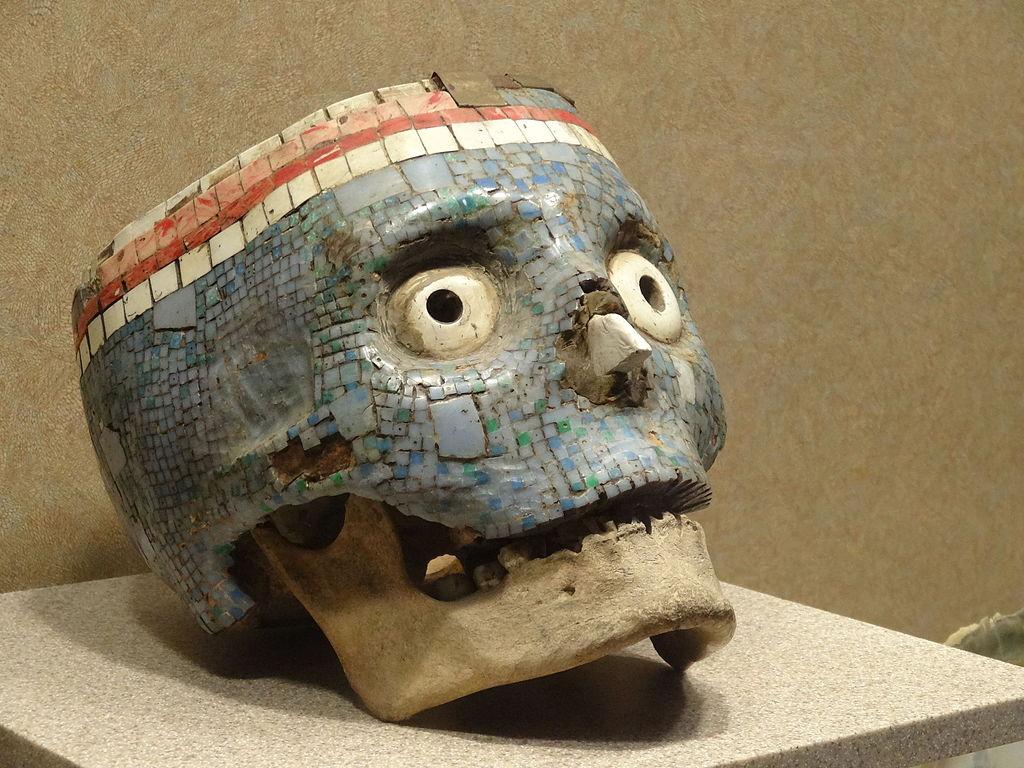 National_Museum_of_Anthropology_-_Aztecs_(JC)_13.JPG