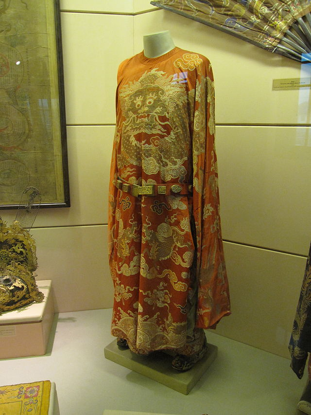 National_Museum_Vietnamese_History_66.jpg
