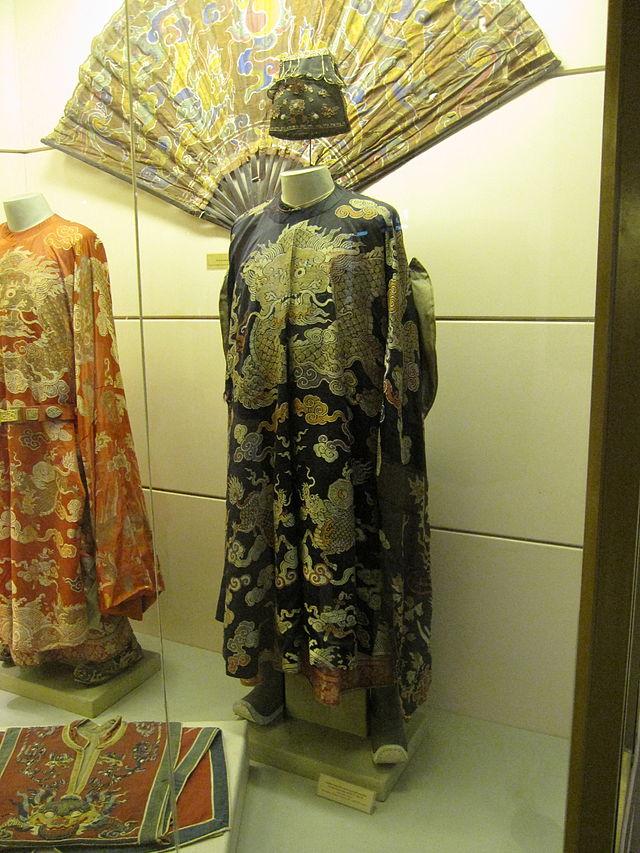 National_Museum_Vietnamese_History_67.jpg