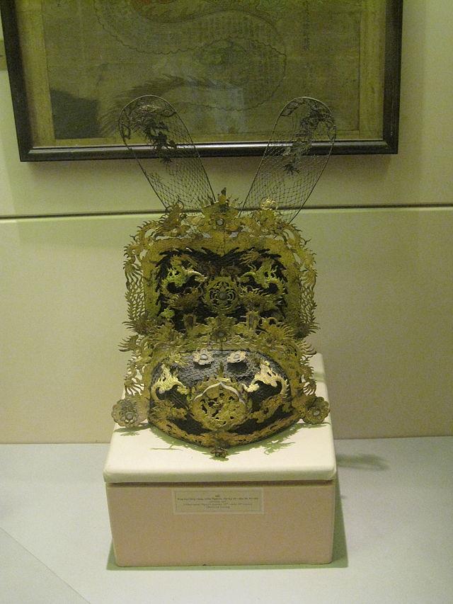 National_Museum_Vietnamese_History_68.jpg