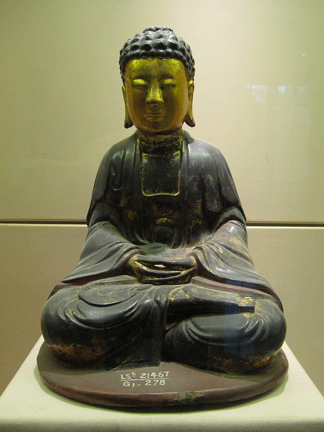 National_Museum_Vietnamese_History_75.jpg