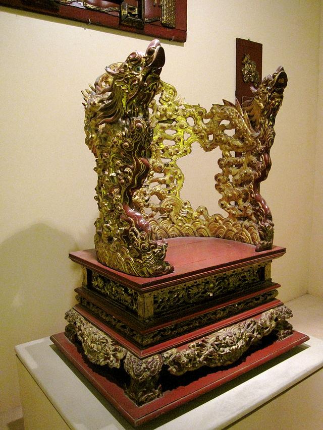National_Museum_Vietnamese_History_78.jpg