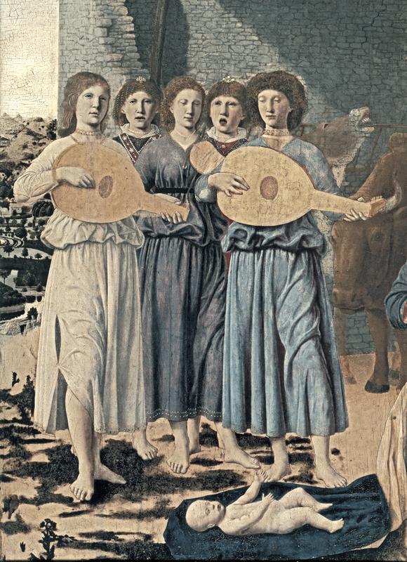 nativity-detail-1475(1).jpg