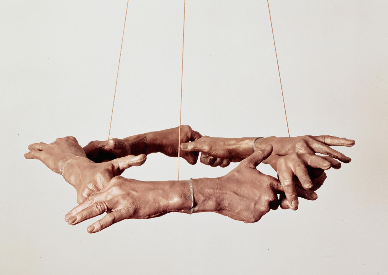 nauman_hands.jpg