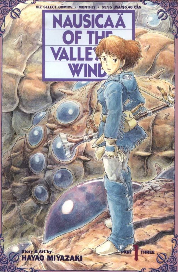 nausicaa_collection03_part01.nausicaa_vol_3_issue_1_cover.jpg