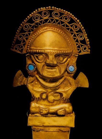 naylamp-gold-figurine_12477_600x450.jpg