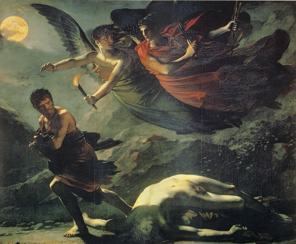 nb_pinacoteca_proudhon_justice_and_divine_vengeance_pursuing_crime_louvre.jpg