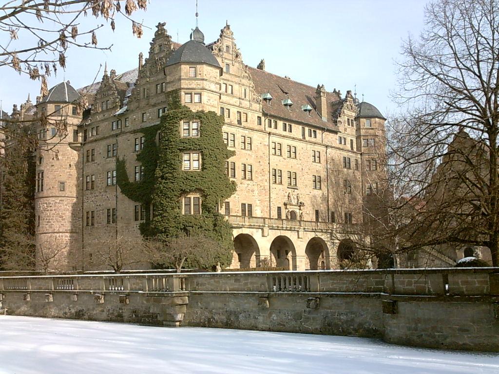 Neuensteinschloss.jpg