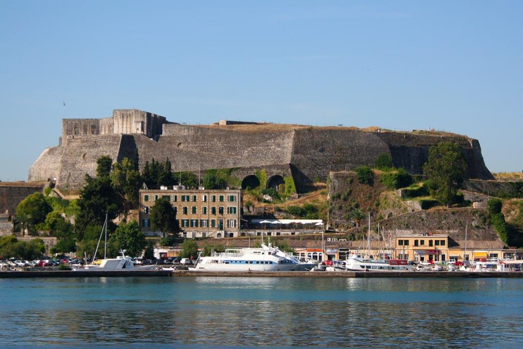 new-fortress-corfu-1.jpg