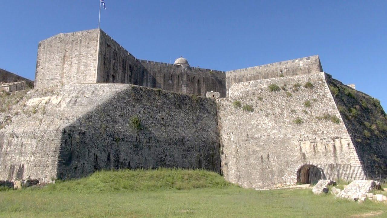 New Fortress, Corfu maxresdefault.jpg