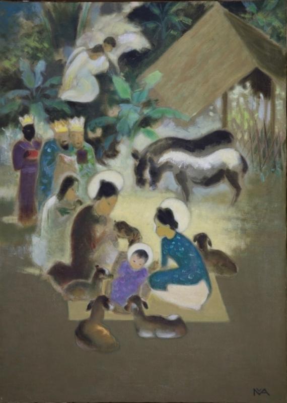 Nguyễn Anhimage009.jpg