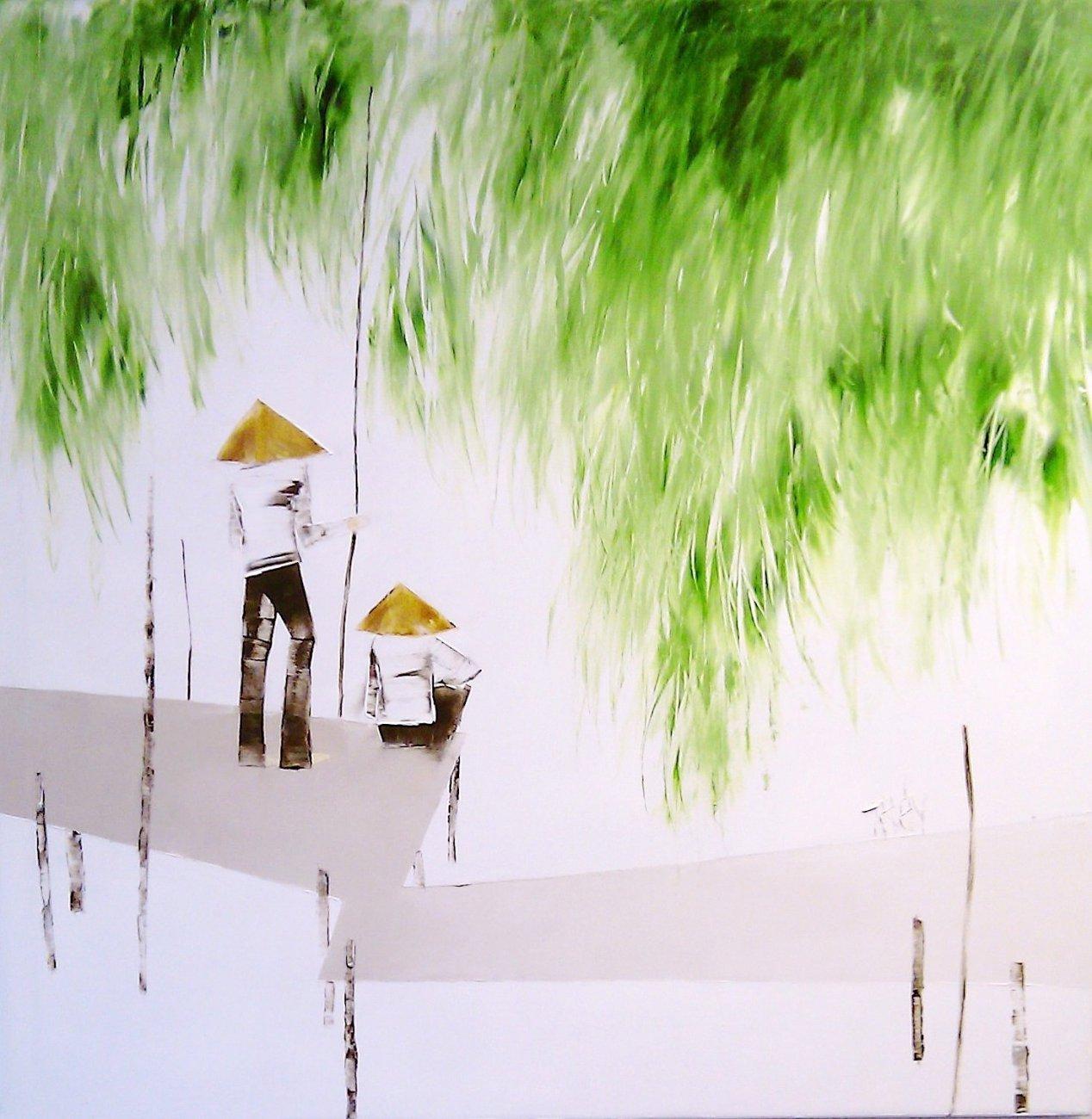 Nguyen-Dieu-Thuy.-Riverside.-100x100cm.jpg