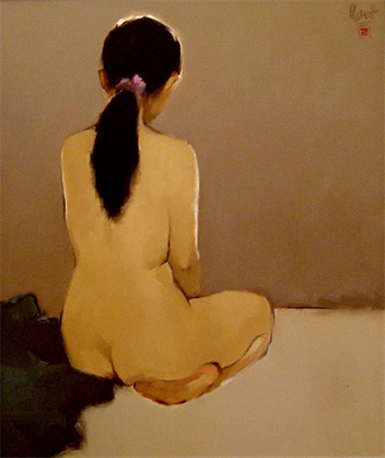 nguyen-thanh-binh-seated-nude-paintings-oil.png