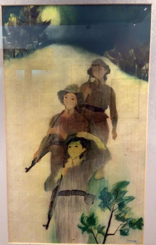 Nguyen Van Chung 20140418-103500.jpg