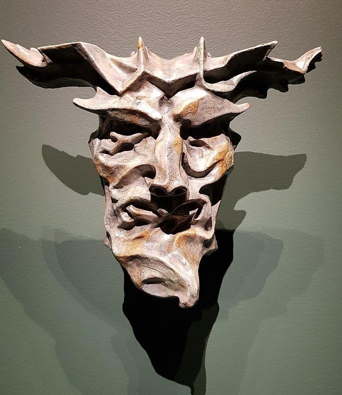 Niels_Hansen_Jacobsen_-_Masque_de_l'Automne_-_Musée_Broudelle.jpg