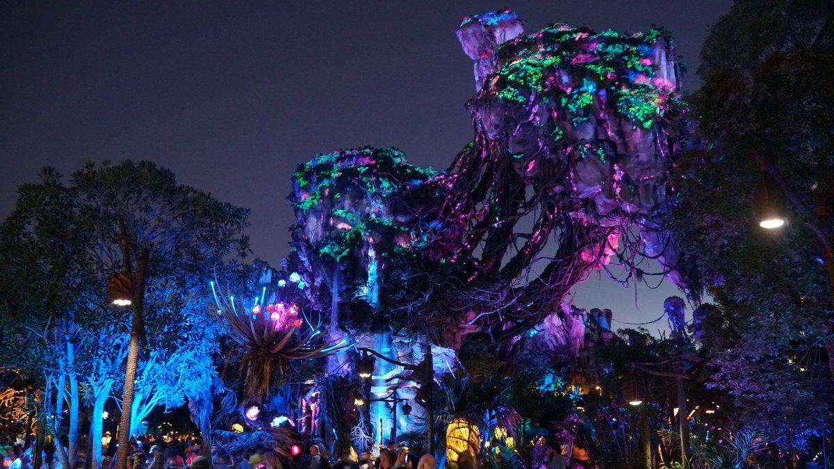 Nighttime_landscape_in_Pandora_–_The_World_of_Avatar.jpg