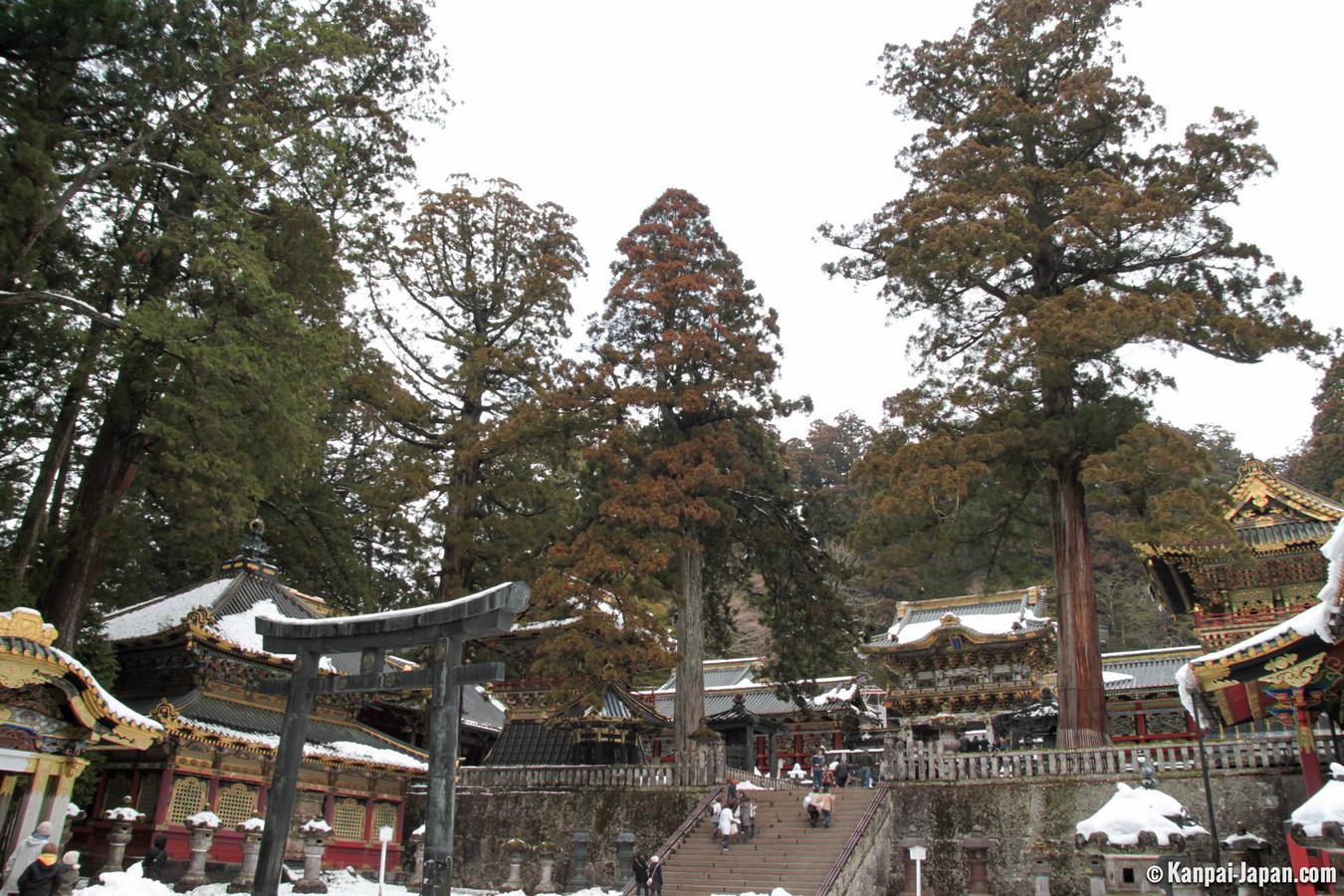nikko-toshogu-shrine-12п.jpg