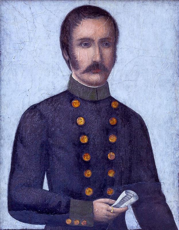 Nikola-Obrazopisov-selfportrait-1860-1871.jpg