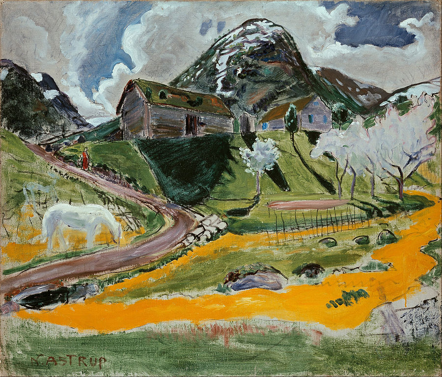 Nikolai_Astrup_-_The_white_Horse_in_Spring_-_Google_Art_Project.jpg