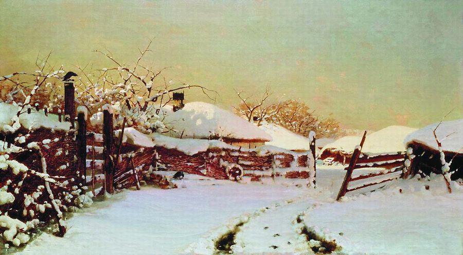 Nikolay_Dubovskoy_Zima_1884.jpg