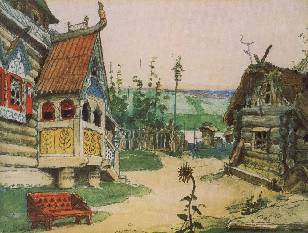 nina-slobodka-berendeevka-1885.jpg