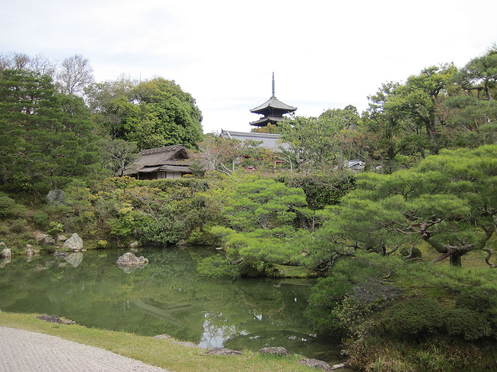 Ninna-ji_National_Treasure_World_heritage_Kyoto_国宝・世界遺産_仁和寺_京都02.JPG